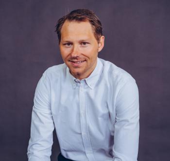 Ratsherr Henning Stemmer