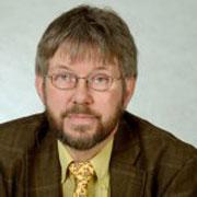 Herr Michael Bernhard Klenner