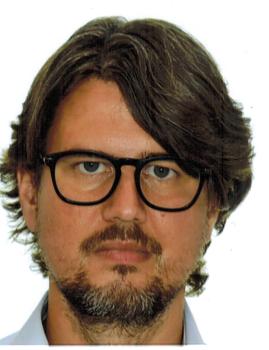 Herr Johannes Lingnau